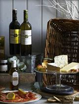 Shop gifts that bring us together - Cheese & Wine