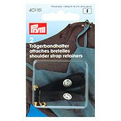 Prym Cami catch Fasteners