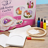 Home Craft Kits
