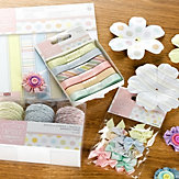 Card Making & Paper Craft