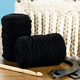 Knitting & Crochet Kits