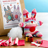 Sewing Craft Kits