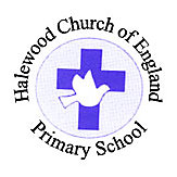 Halewood C of E Primary School