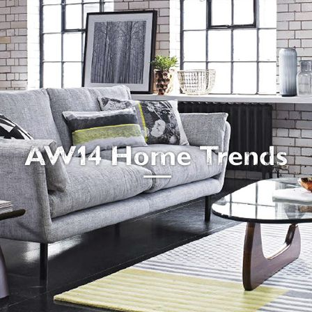 AW14 Home Trends