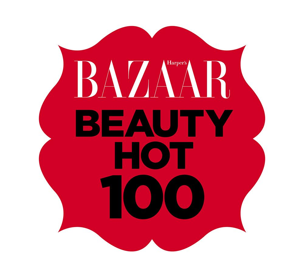 Harper's Bazaar Beauty Hot 100 Awards Winner