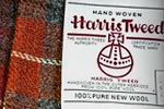 Harris Tweed Hebrides