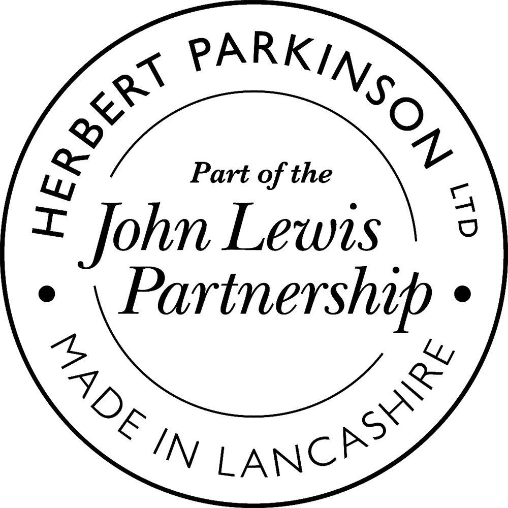 Herbert Parkinson logo