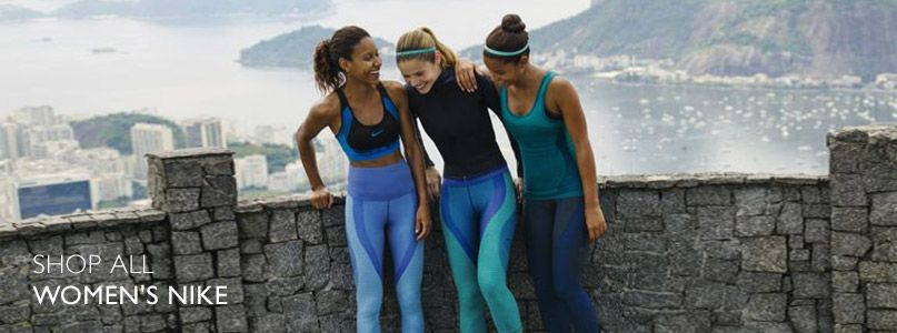 Shop all Women%27s Nike
