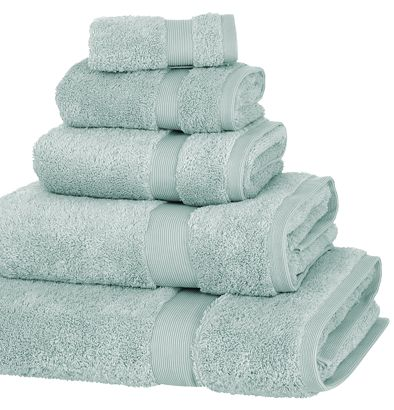 John Lewis Everyday Egyptian towels