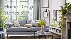 Home design stories SS17