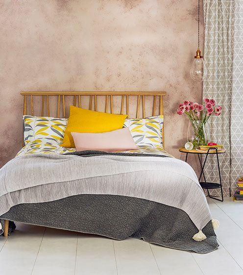 Bedroom Curtains John Lewis Home Depot Bedroom Colors Macys Bedroom Sets Japan Bedroom Decor: Furniture, Beds, Sofas, Tables, Bedding