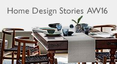 Home Design Stories AW16