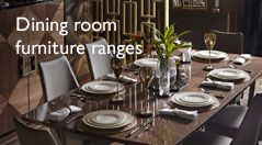 Dining room furniture ranges