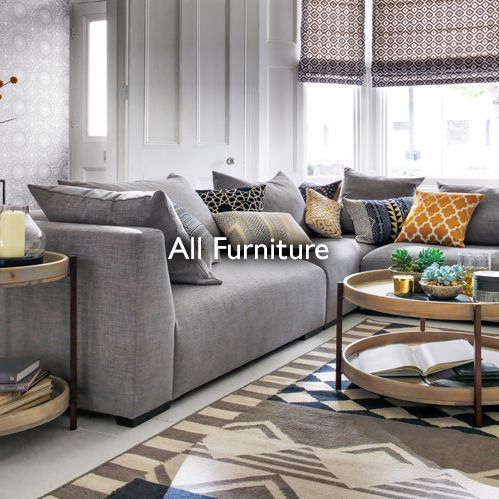 All Furniture