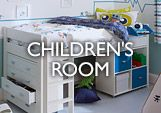 Shop Children%27s Room