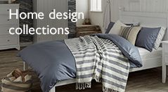 Home design collections