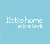 Little home at John Lewis