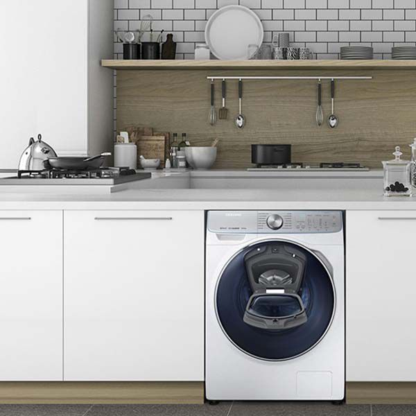 home appliance installation & disposal