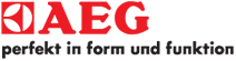 UP TO £100 cashback on selected AEG home innovation products