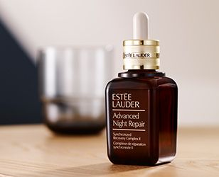 Estee Lauder New Advanced Night Repair Synchronized Recovery Complex II