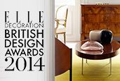 Elle Design Awards 2014