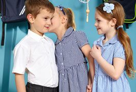 Summer uniform – order today and collect for free tomorrow with Click & collect