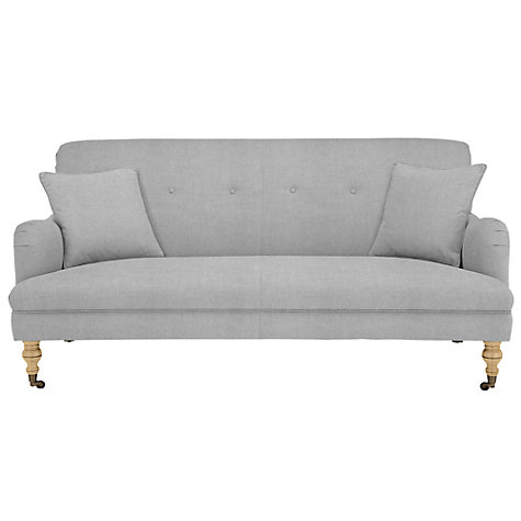 Buy John Lewis Howard Large Sofa Online at johnlewis.com