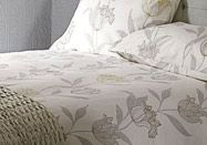 Read our guide to the best bed bedding for you