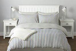 Up to 50% off selected bedroom ranges