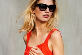 20% off selected designer sunglasses
