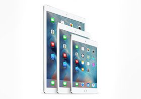 Experience the incredible - Our 3-year guarantee included at no extra cost on all Mac and iPad