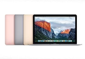 Choose the perfect Mac - Our 3-year guarantee included at no extra cost
