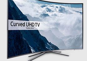 Save up to £100 with Bank Holiday TV offers