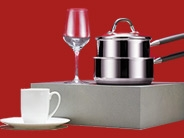 Kitchen and Dining offers Up to 50% off selected lines