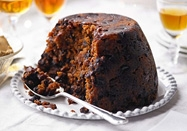 Stir-up Sunday - Our top tips for making the perfect Christmas pudding