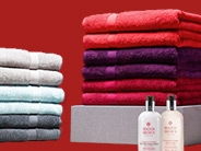 Bathroom offers  - up to 50% off selected lines