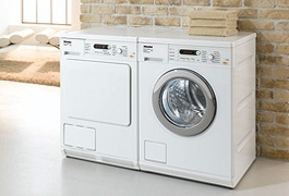 Save on selected large electrical appliances