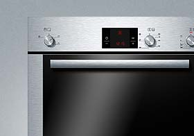 Save on cooking appliances for Christmas