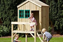 Entertain the kids: Shop outdoor toys