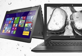 3-year guarantee on Windows PCs and tablets
