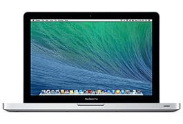 Save £100 on MacBook Pro Intel Core i7 with 3 year guarantee included at no extra cost