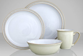 Up to 50% off selected Tableware