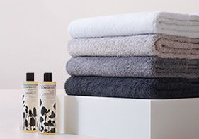 Up to 50% off bathroom