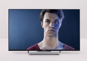 Save up to £500 on TVs