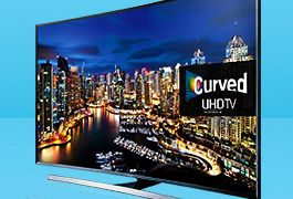 Tune into our TV offers