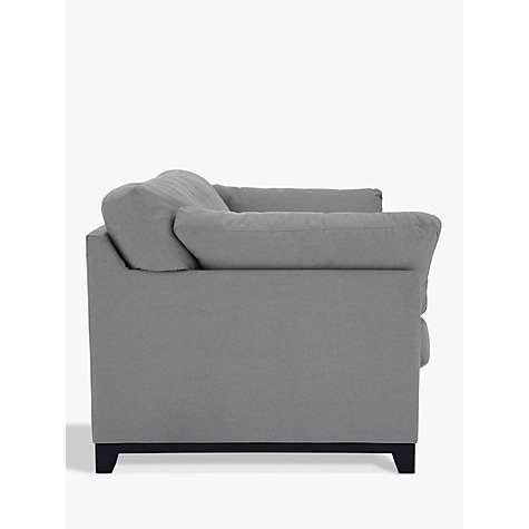 Buy John Lewis Ikon Snuggler Online at johnlewis.com