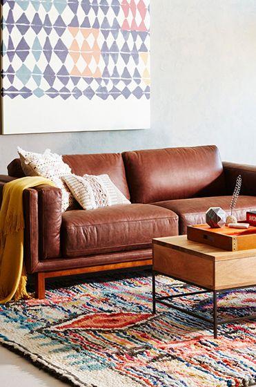 introducing west elm. Black Bedroom Furniture Sets. Home Design Ideas