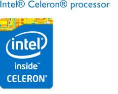 Amazoncom HP Chromebook 14inch Laptop Intel Celeron