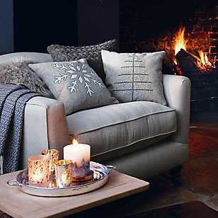 Sofas in time for christmas