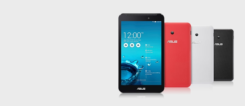 Save £20 with the Asus MeMO Pad 7 ME170C